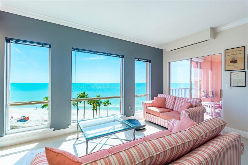 16700 Gulf Boulevard #623 Property Photo