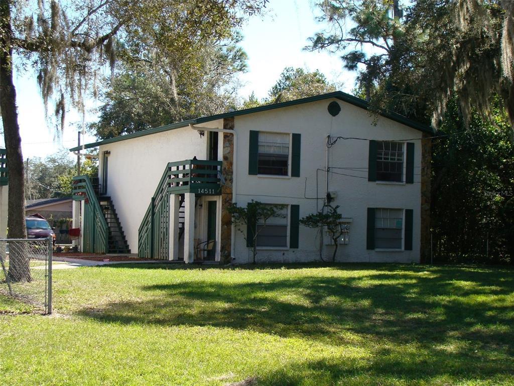 14511 N 18th Street Property Photo