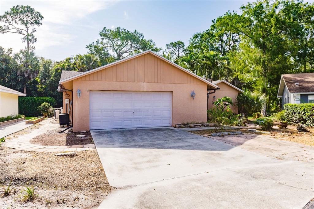 4056 Seaoats Lane Property Photo