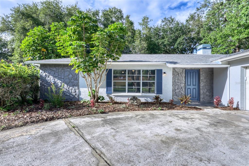 11774 111th Terrace Property Photo