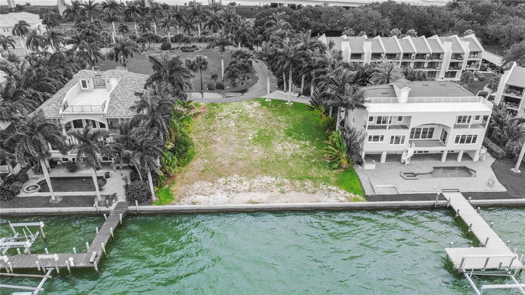 7630 Paradise Pointe Circle S Property Photo