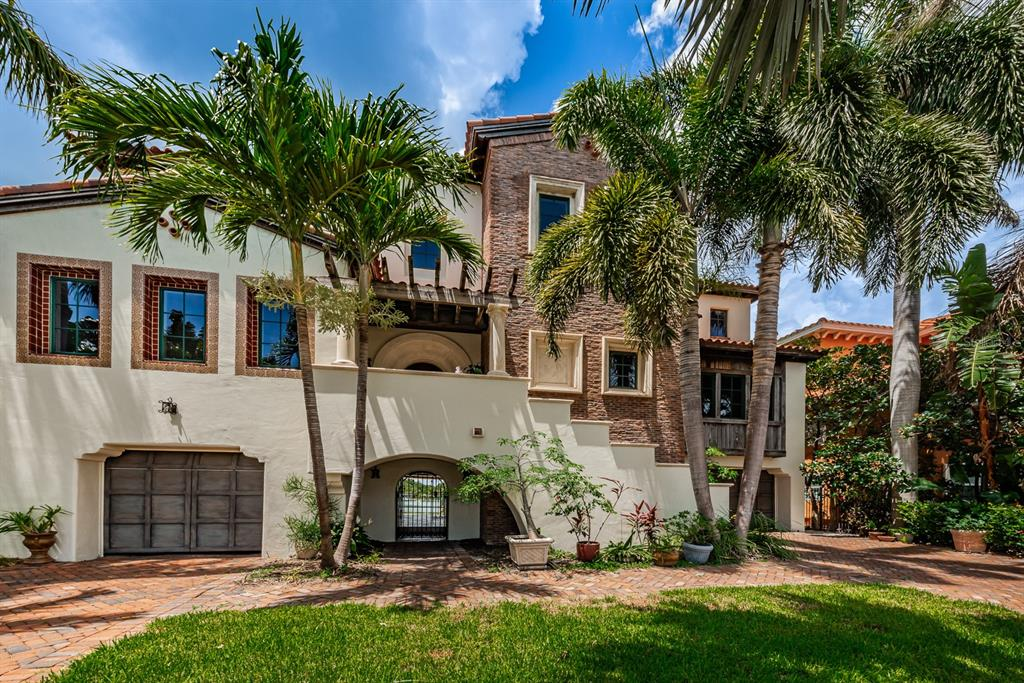 33707 Real Estate Listings Main Image