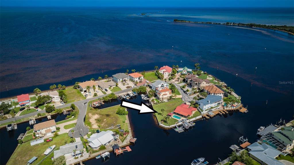 3067 Gulf Winds Circle Property Photo