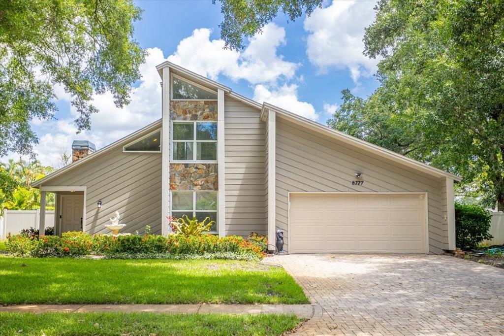 8777 Baywood Park Drive Property Photo