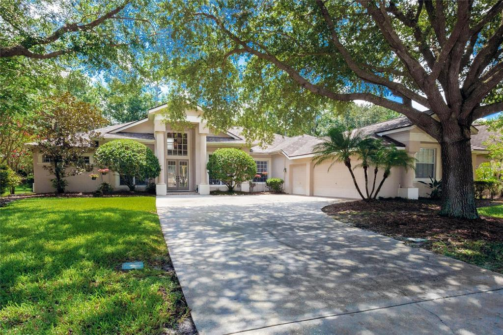 4477 Lavender Drive Property Photo 1