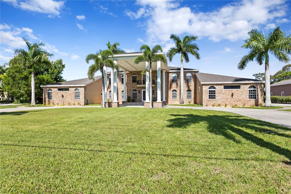 33776- Seminolelargo Real Estate Listings Main Image