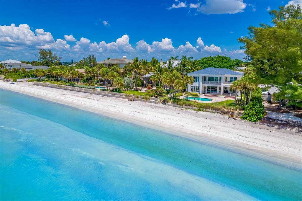 440 Gulf Boulevard Property Photo 1