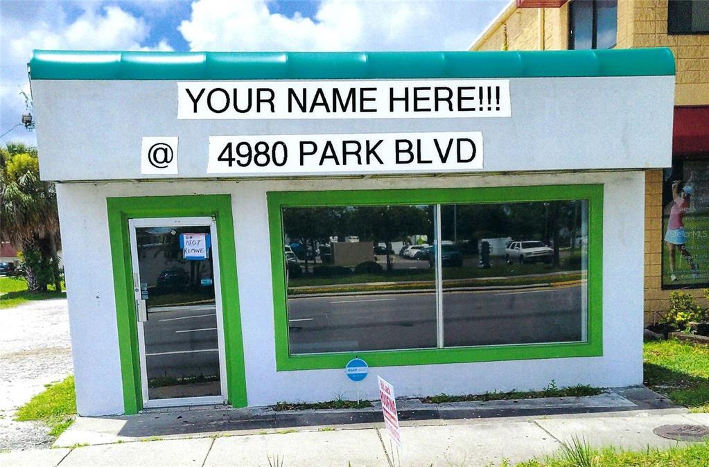 4900 Park Boulevard N Property Photo