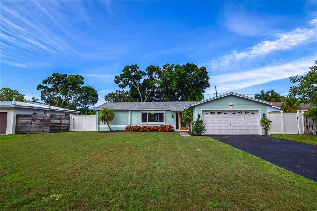 5830 Bayshore Drive Property Photo