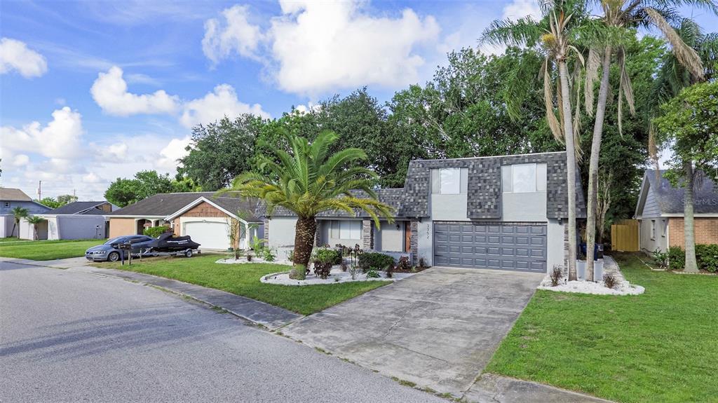 3352 Springfield Drive Property Photo