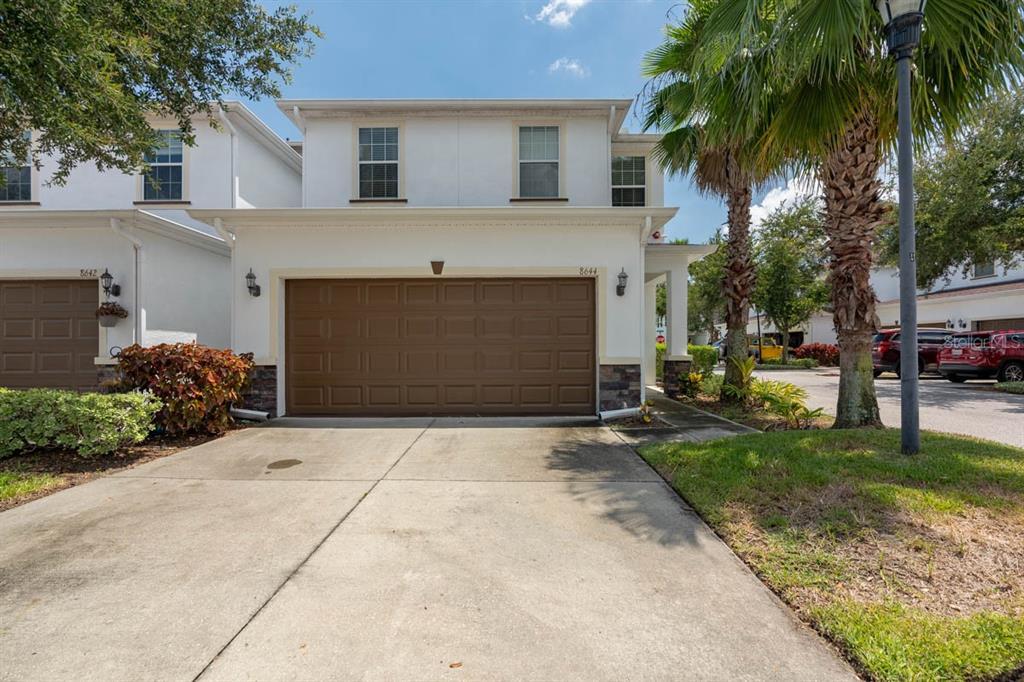 8644 Miramar Terrace Circle Property Photo