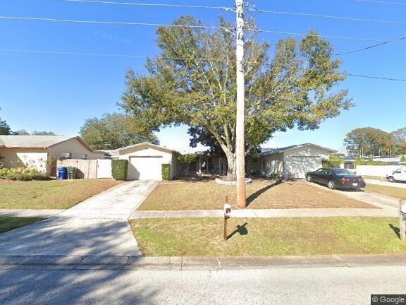 11131 126th Avenue Property Photo