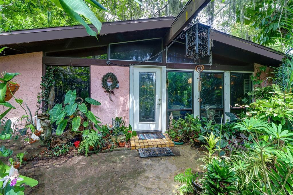5625 113th Street Property Photo