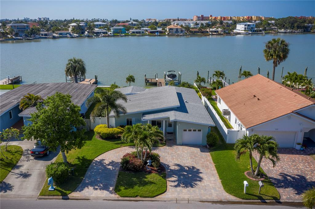 17049 Dolphin Drive Property Photo