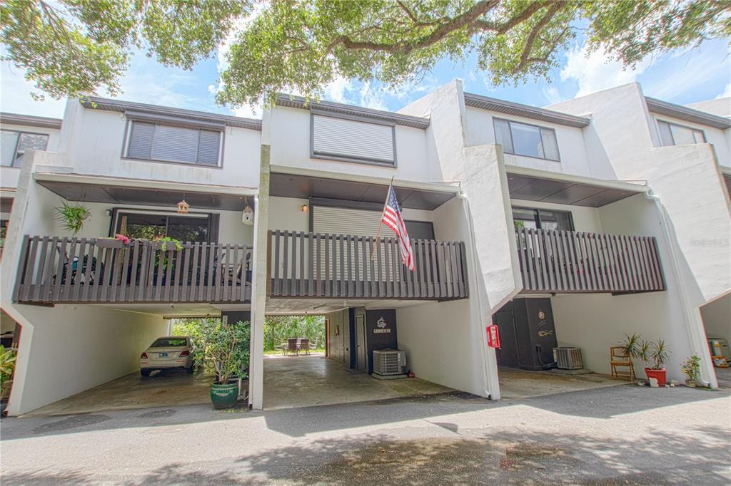 32084- Saint Augustine Real Estate Listings Main Image