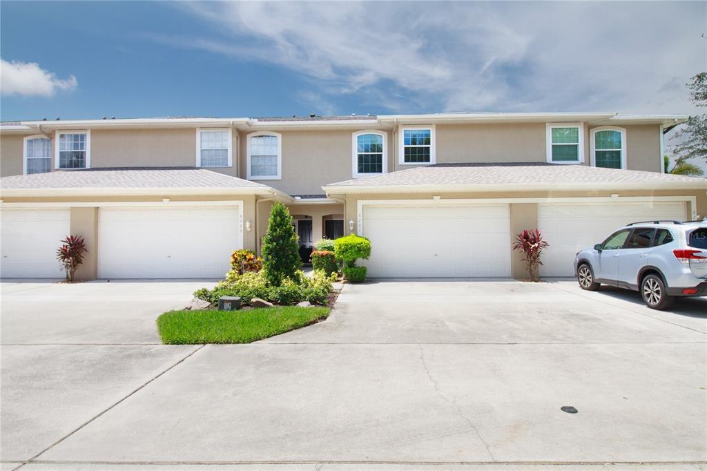 8207 118th Avenue Property Photo
