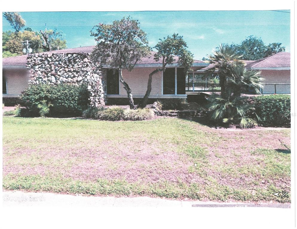 13924 7th Street Property Photo