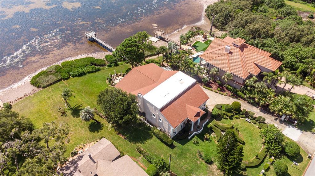 1080 S Florida Avenue Property Photo
