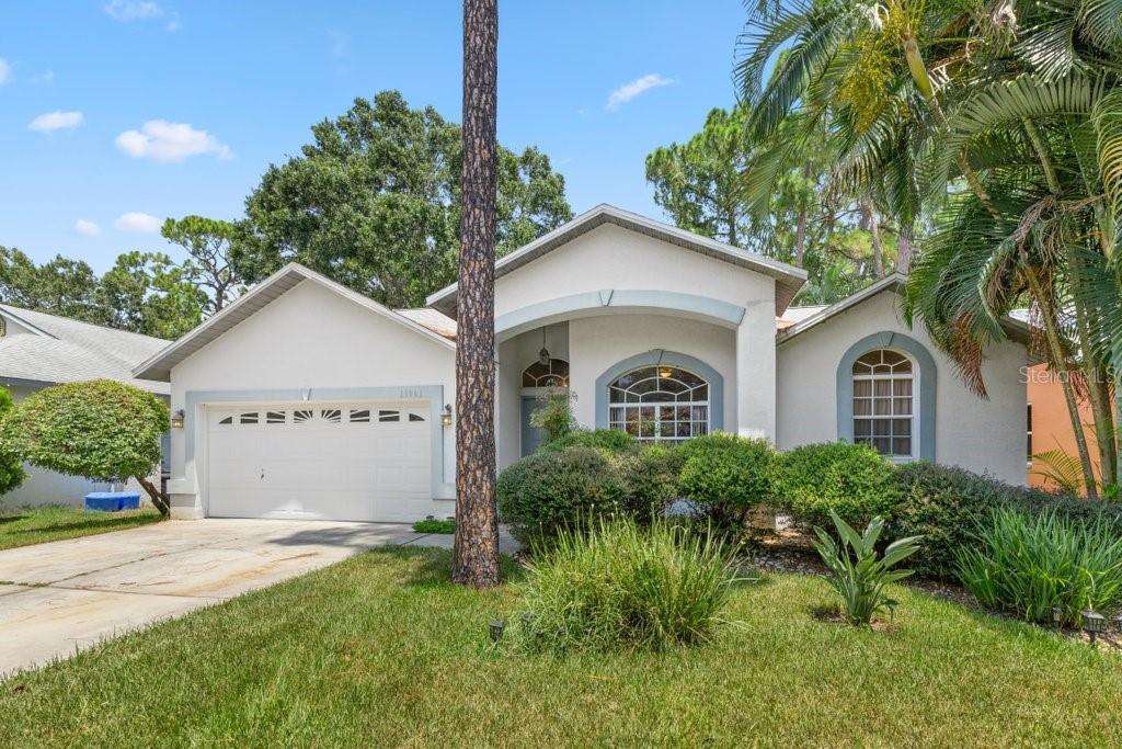 11961 67th Lane Property Photo