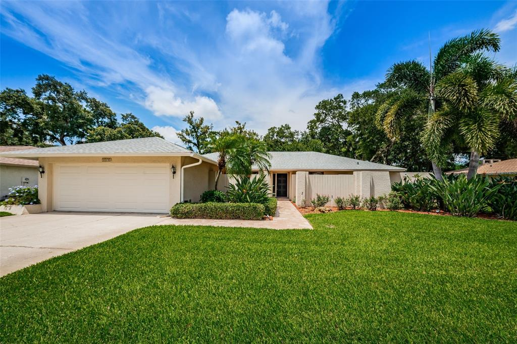 2270 Westbury Avenue Property Photo