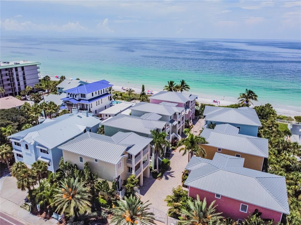 2718 Gulf Boulevard #7 Property Photo