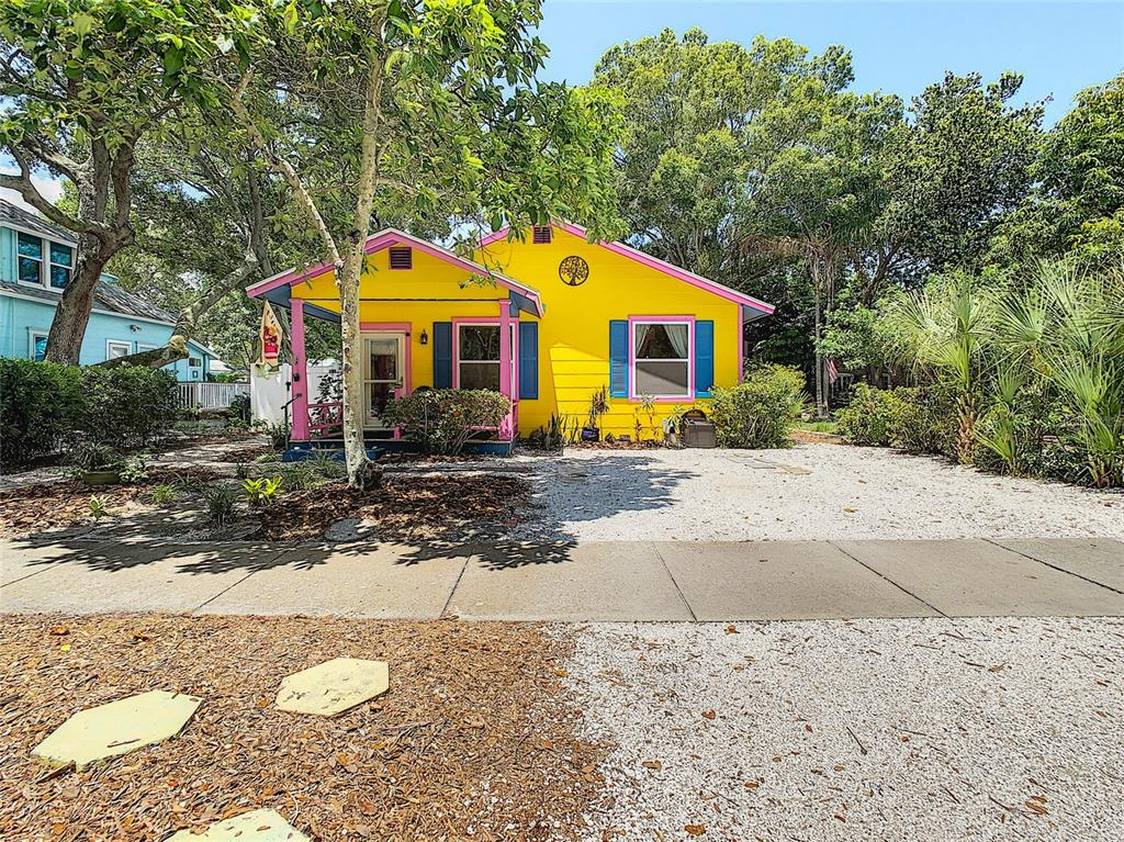 2513 Beach Boulevard S Property Photo