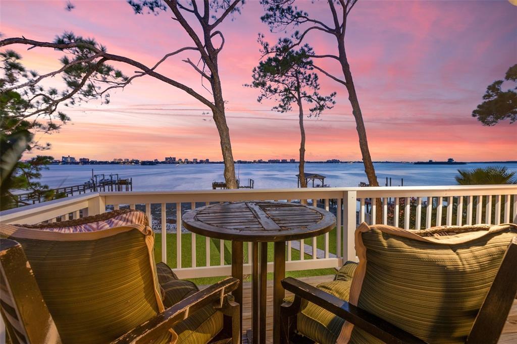 1740 Sunset Drive Property Photo