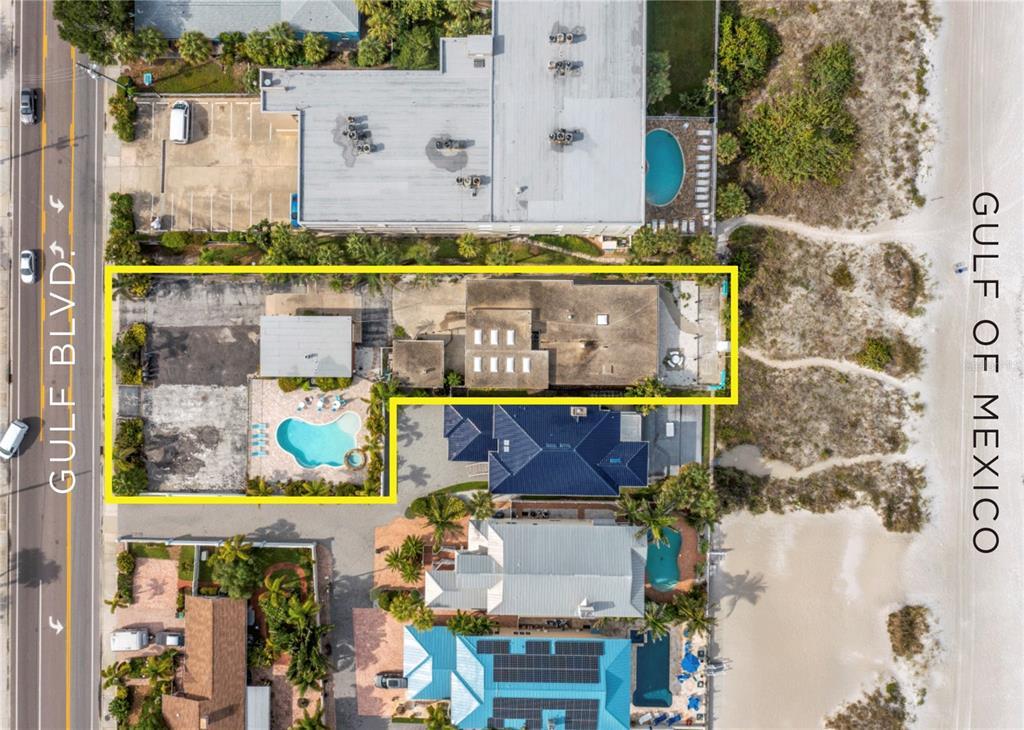 1512 Gulf Blvd Property Photo