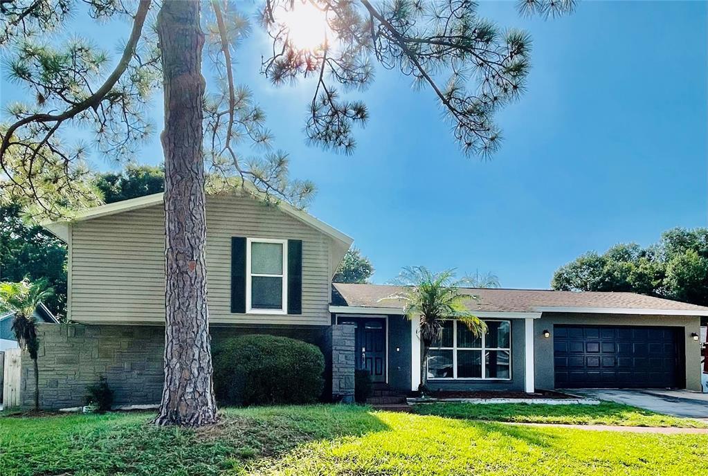 7535 Armand Circle Property Photo