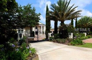 714 JOHN ANDERSON DR Property Photo - ORMOND BEACH, FL real estate listing