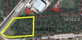 S STATE ROAD 415 Property Photo - OSTEEN, FL real estate listing