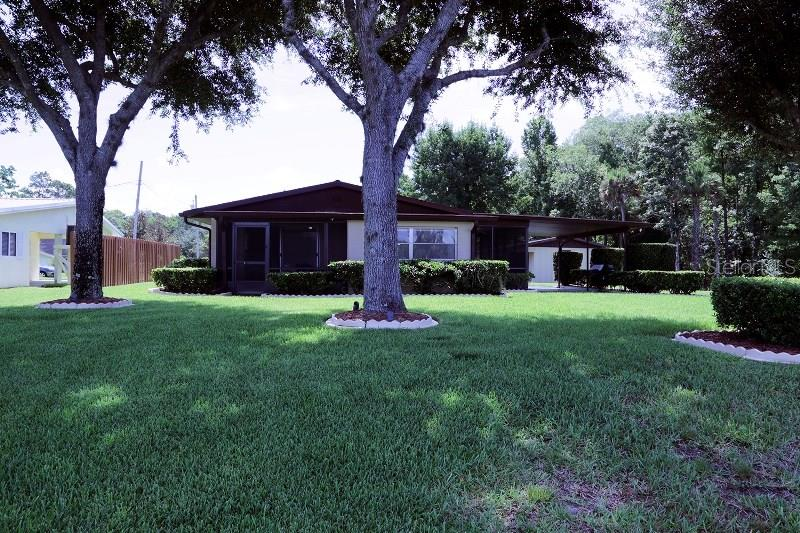 1891 RIVEREDGE DR Property Photo - ASTOR, FL real estate listing