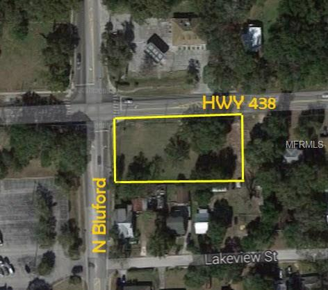 5 & 13 E SILVER STAR RD Property Photo - OCOEE, FL real estate listing