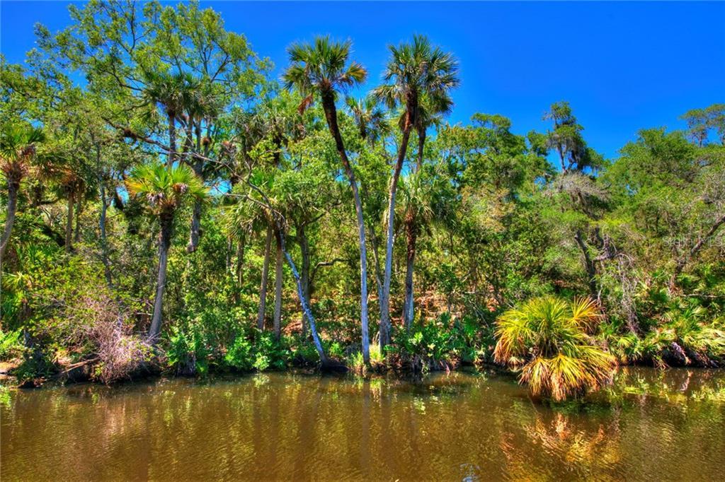 1785 TAYLOR ROAD Property Photo - PORT ORANGE, FL real estate listing
