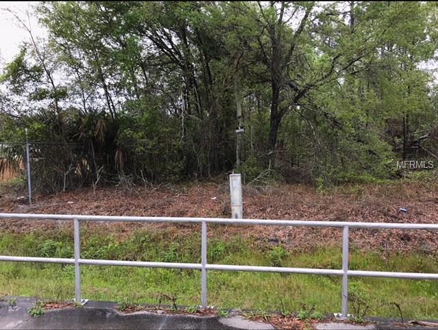2474 E Intl Speedway Boulevard Property Photo