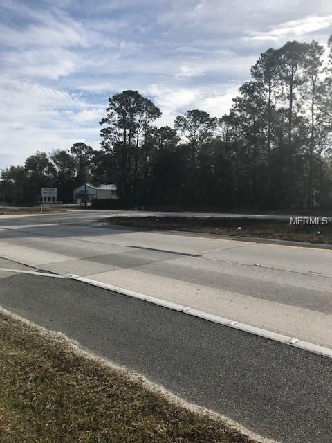 2406 E Intl Speedway Boulevard Property Photo