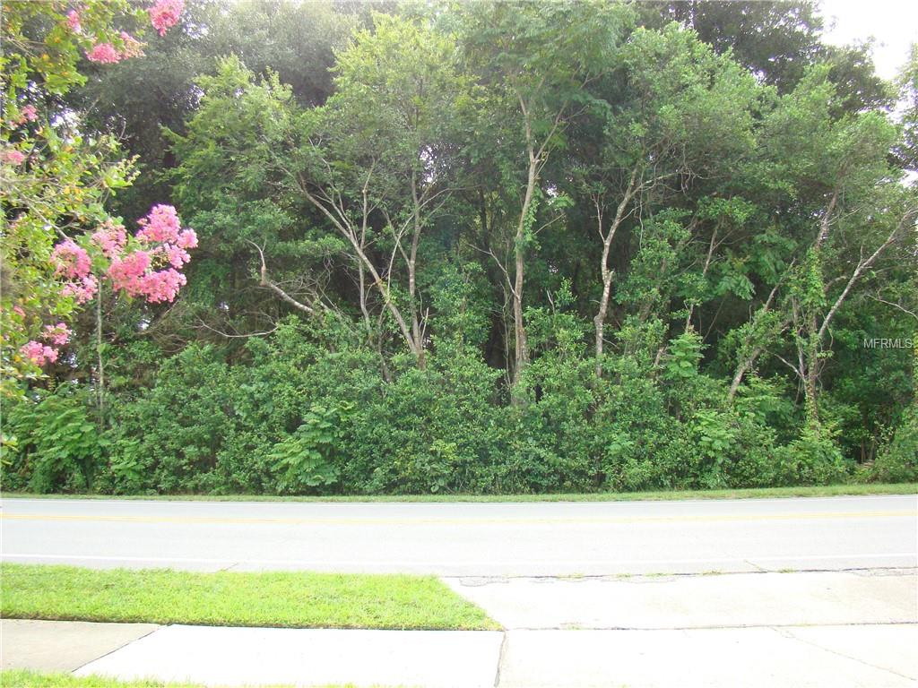 S LAKEVIEW DR Property Photo - LAKE HELEN, FL real estate listing