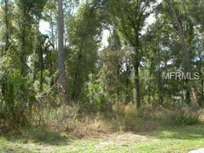 1815 Glenwood Oaks Lane Property Photo