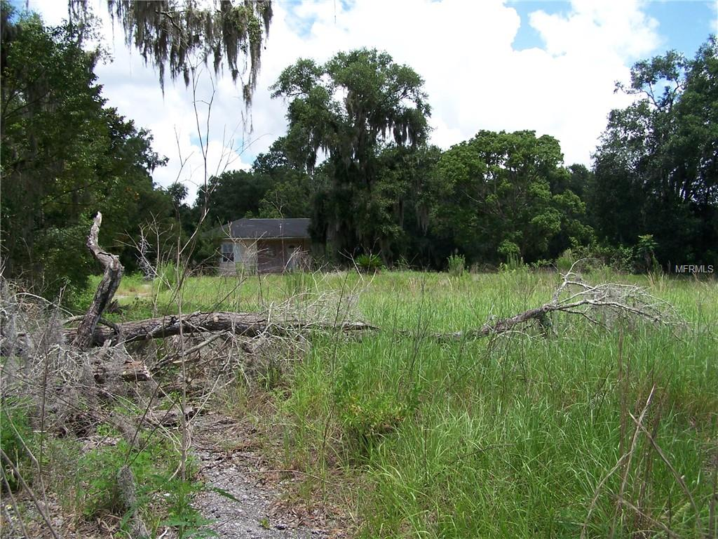 2300 N VOLUSIA AVE Property Photo - ORANGE CITY, FL real estate listing