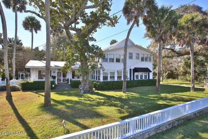 502 S Beach Street Property Photo