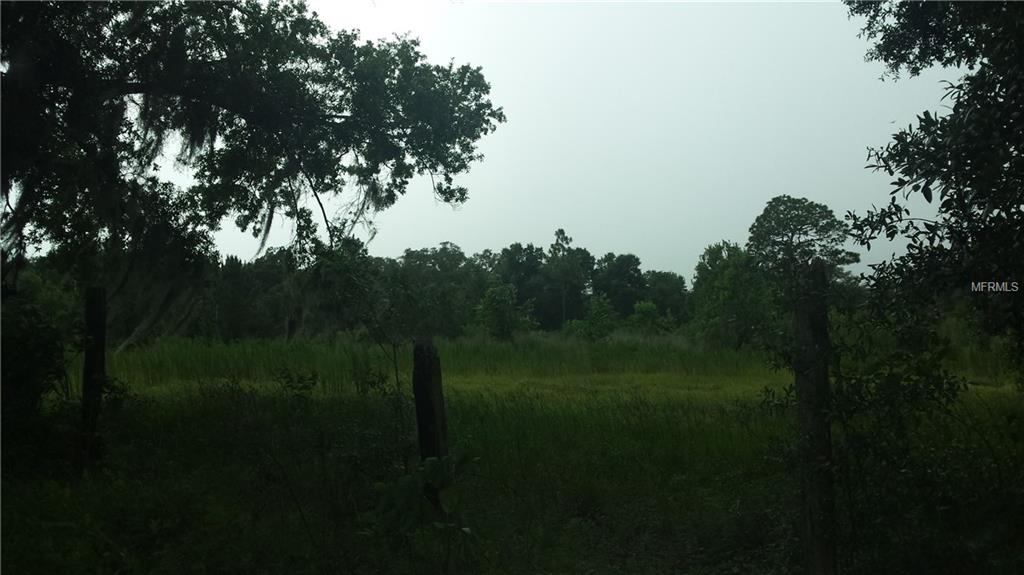 618 N STATE RD 415 Property Photo - OSTEEN, FL real estate listing