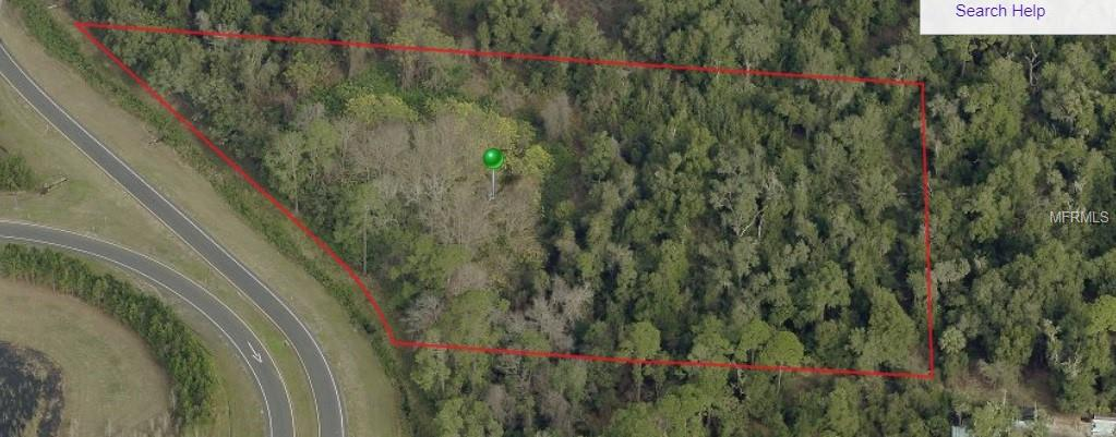 W NEW YORK AVE Property Photo - LAKE HELEN, FL real estate listing