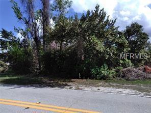 1107 W SEAGATE DR Property Photo - DELTONA, FL real estate listing