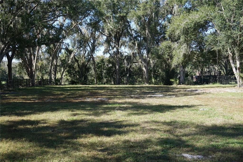 2240 HONTOON RD Property Photo - DELAND, FL real estate listing