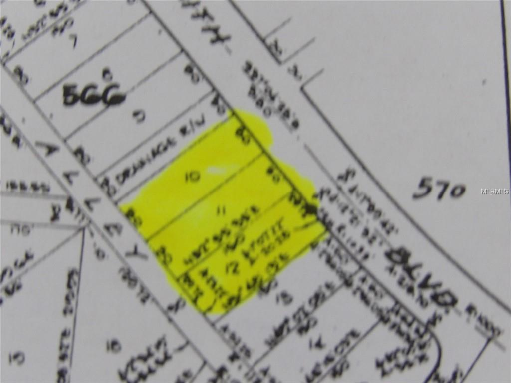 Deltona Lakes Unit 19 Real Estate Listings Main Image