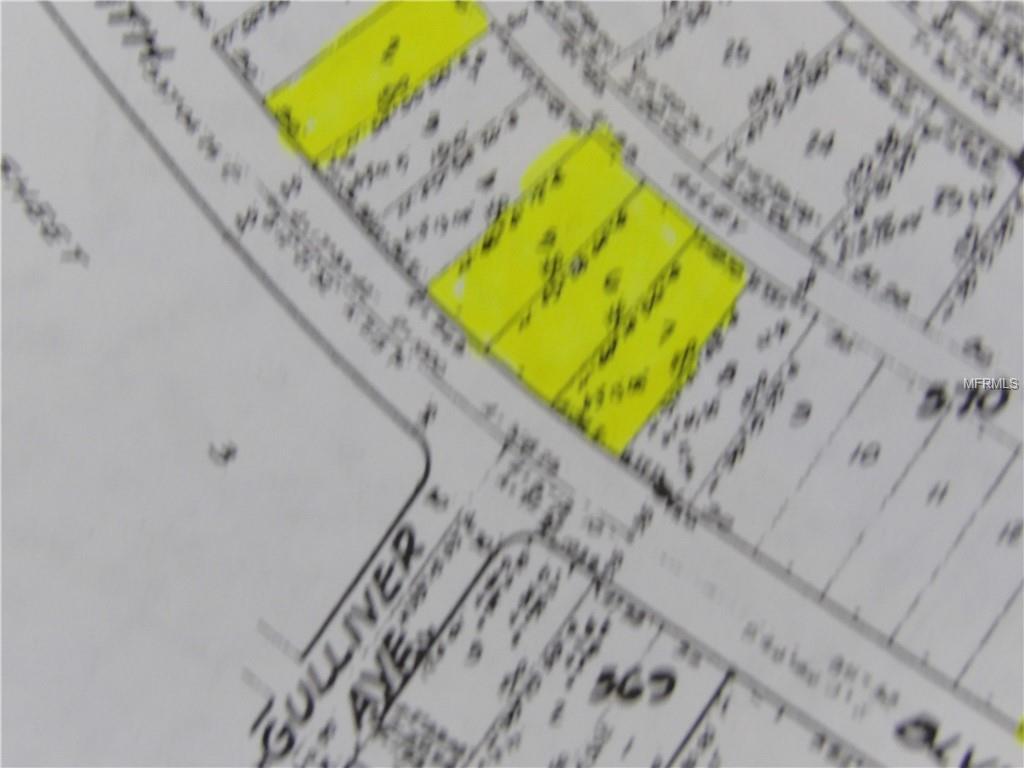 740 FORT SMITH BLVD Property Photo - DELTONA, FL real estate listing