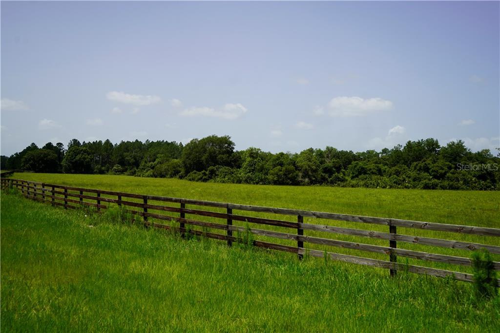 1100 Tallacoe Trail Property Photo