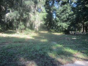 1 Oak Valley #1 Property Photo