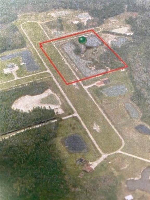 3150 LAFAYETTE LANDINGS DR Property Photo - DE LEON SPRINGS, FL real estate listing