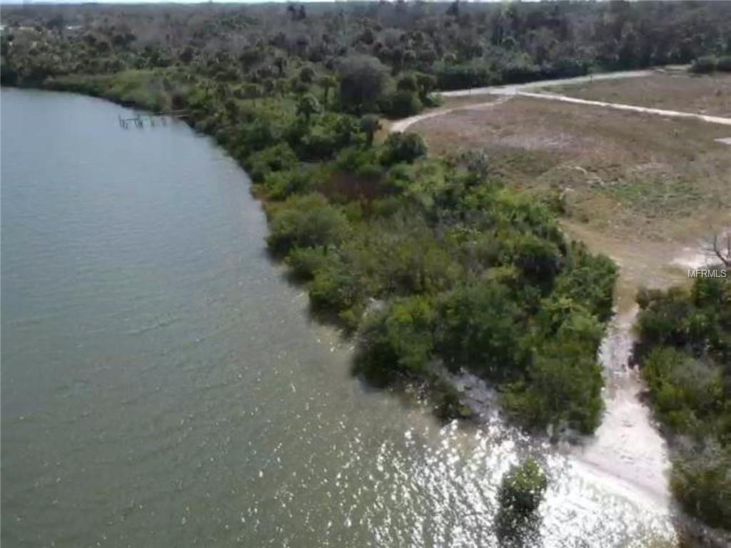 4205 River Colony Rd Property Photo